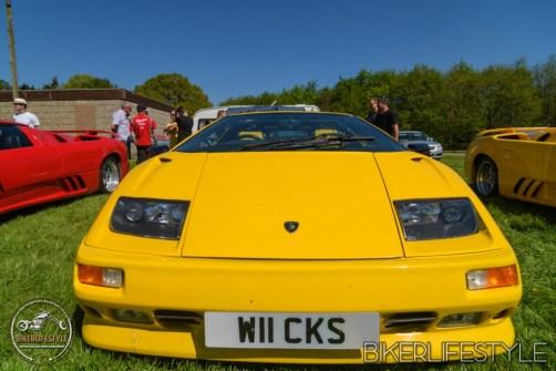 stoneleigh-kitcar-167