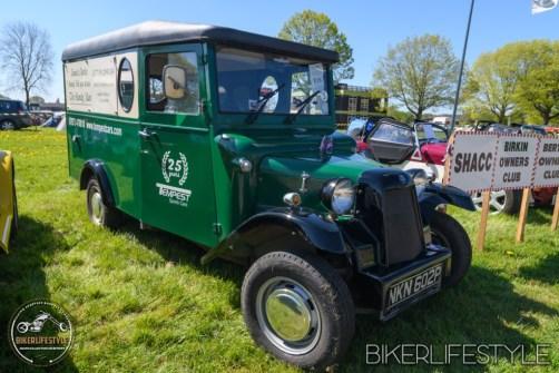 stoneleigh-kitcar-177
