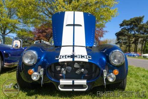 stoneleigh-kitcar-187