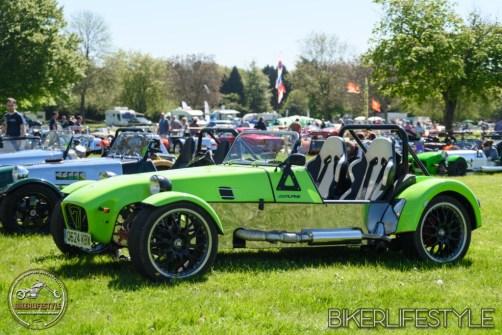stoneleigh-kitcar-202