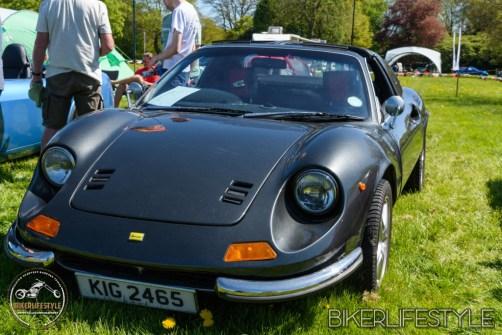 stoneleigh-kitcar-229