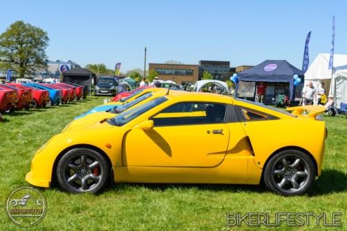 stoneleigh-kitcar-238