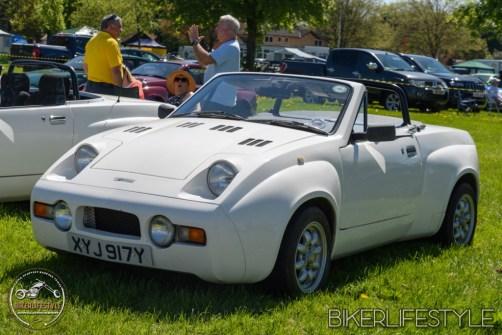 stoneleigh-kitcar-241