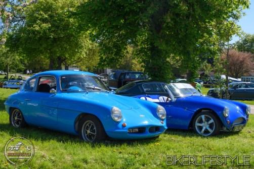 stoneleigh-kitcar-246