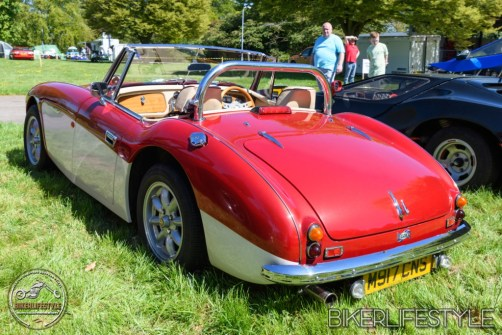 stoneleigh-kitcar-264