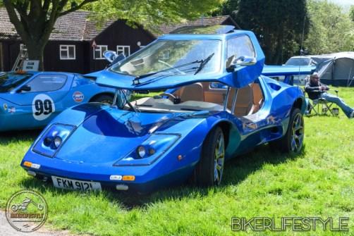 stoneleigh-kitcar-268
