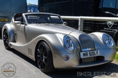 stoneleigh-kitcar-279