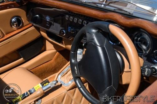 stoneleigh-kitcar-280