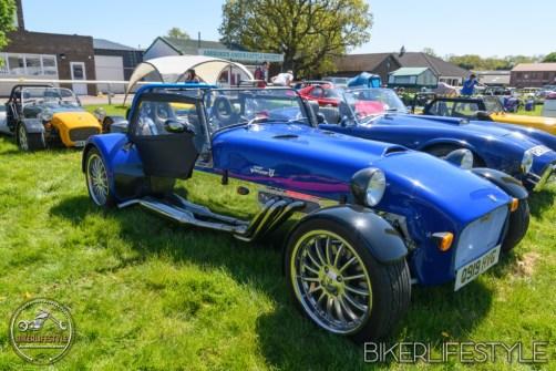 stoneleigh-kitcar-294