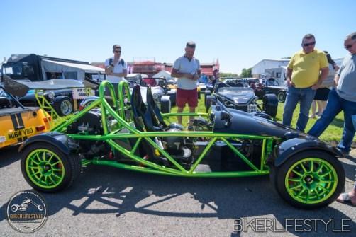 stoneleigh-kitcar-303
