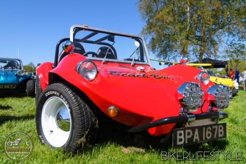 stoneleigh-kitcar-309