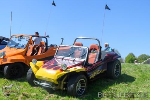 stoneleigh-kitcar-312