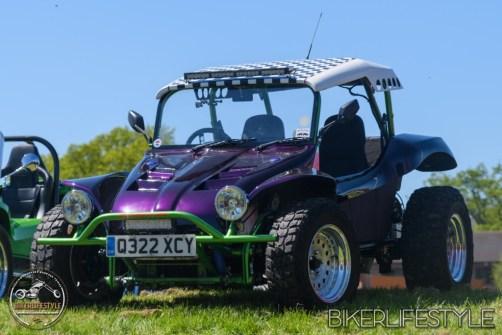 stoneleigh-kitcar-315