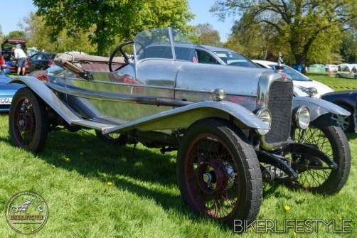 stoneleigh-kitcar-316