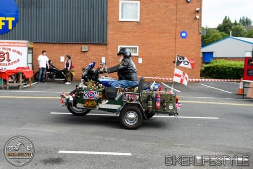 stourbridge-mcc-049