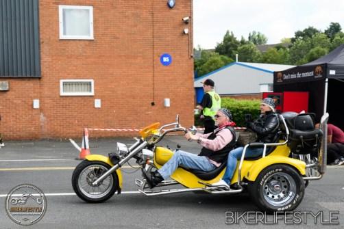 stourbridge-mcc-050