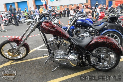 stourbridge-mcc-210