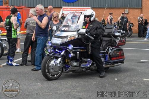 stourbridge-mcc-285