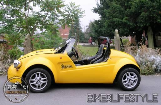 sylva-jester-kitcar03