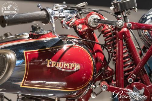 Triumph-museum-003