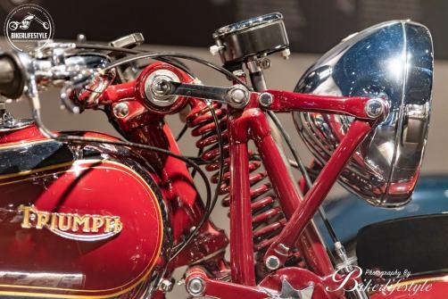 Triumph-museum-006