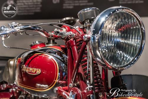 Triumph-museum-009