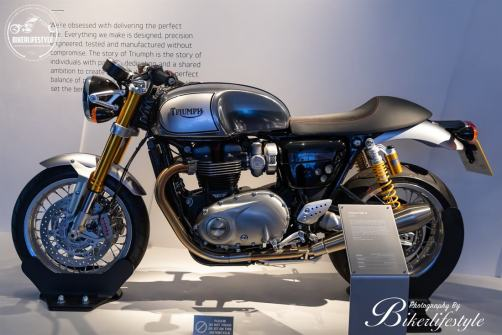 Triumph-museum-011
