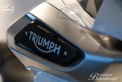 Triumph-museum-020