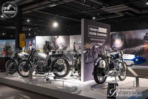 Triumph-museum-021