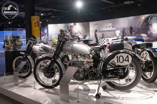 Triumph-museum-028