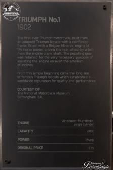 Triumph-museum-029