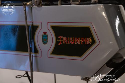 Triumph-museum-031