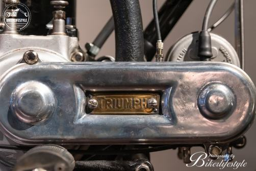 Triumph-museum-040