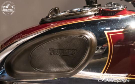Triumph-museum-044