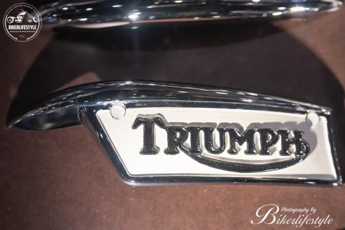 Triumph-museum-048