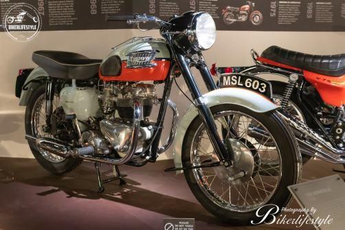 Triumph-museum-063