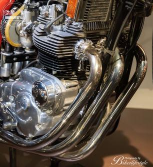 Triumph-museum-071