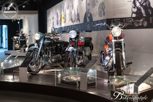 Triumph-museum-111