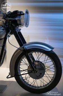 Triumph-museum-119
