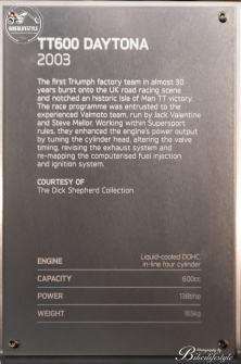 Triumph-museum-159