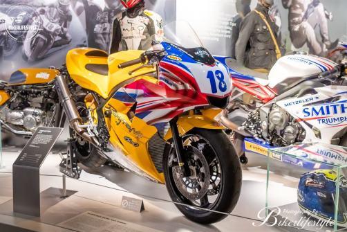 Triumph-museum-167