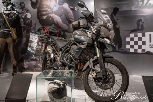 Triumph-museum-188