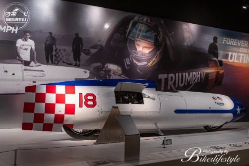 Triumph-museum-192
