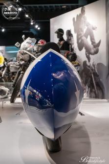 Triumph-museum-200