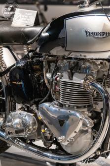 Triumph-museum-212
