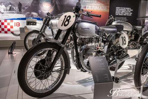 Triumph-museum-220