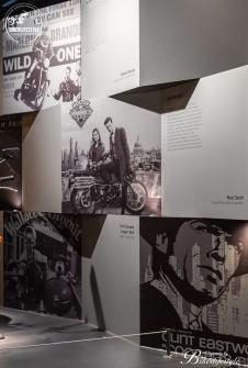 Triumph-museum-227