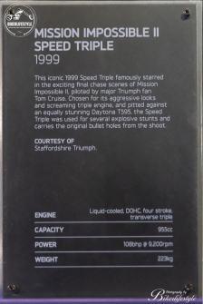 Triumph-museum-234