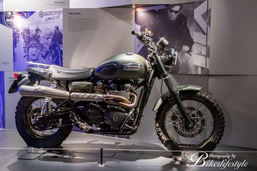 Triumph-museum-238