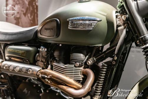 Triumph-museum-240